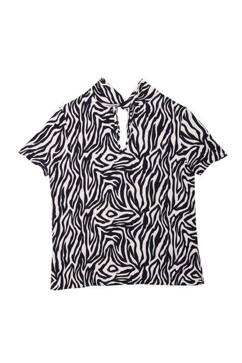 Blusa-Solta-com-Estampa-de-Zebra-Detalhe-Still--