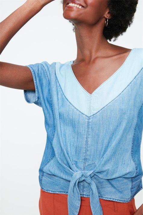 Blusa-Patchwork-Jeans-com-Amarracao-Detalhe--