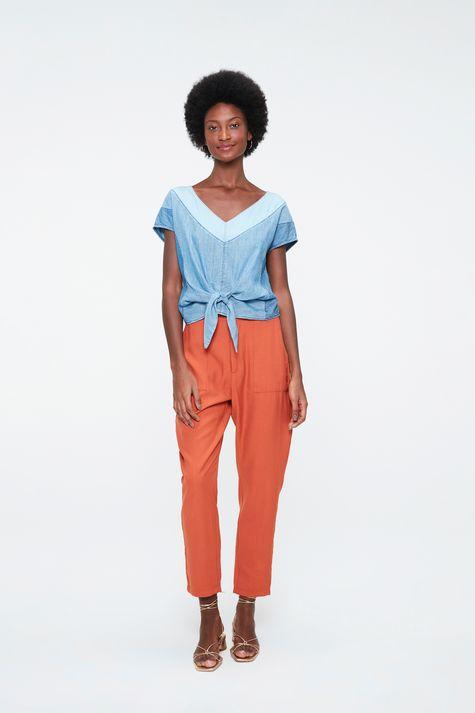 Blusa-Patchwork-Jeans-com-Amarracao-Detalhe-1--