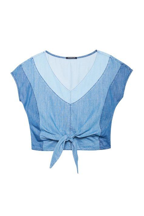 Blusa-Patchwork-Jeans-com-Amarracao-Detalhe-Still--
