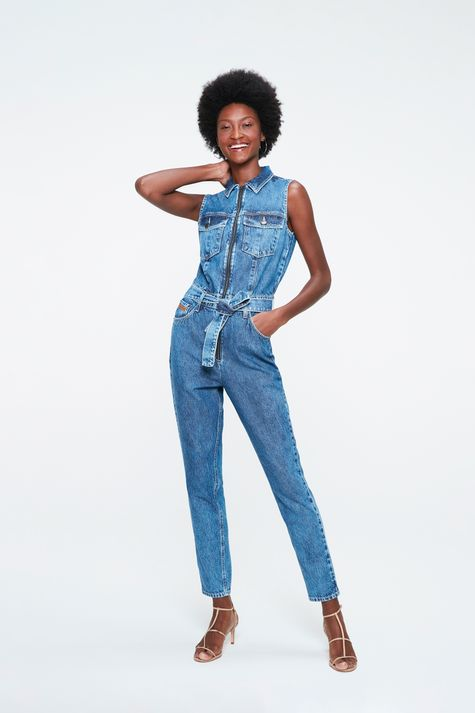Macacao-Jeans-Cropped-sem-Mangas-Costas--