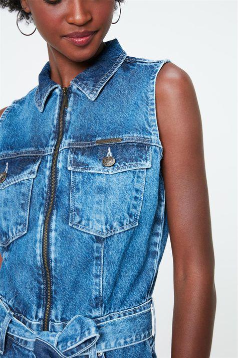 Macacao-Jeans-Cropped-sem-Mangas-Detalhe-1--