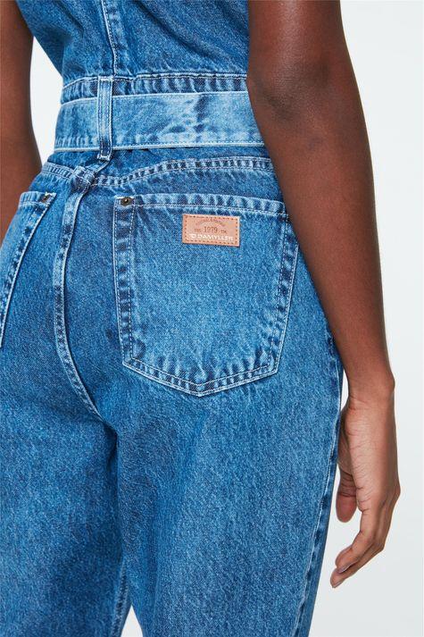 Macacao-Jeans-Cropped-sem-Mangas-Detalhe-2--