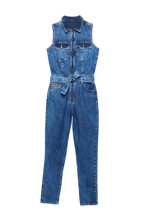 Macacao-Jeans-Cropped-sem-Mangas-Detalhe-Still--