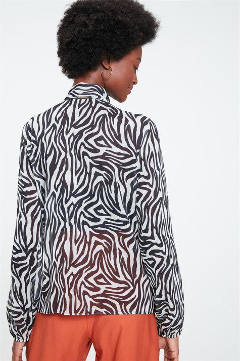 Camisa-Transparente-com-Estampa-de-Zebra-Costas--