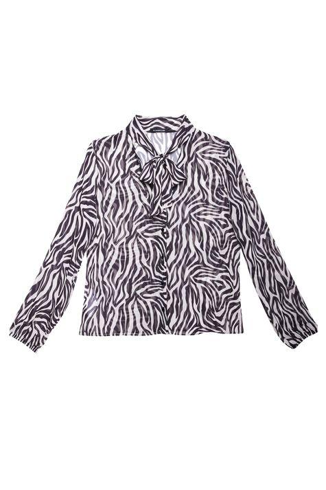 Camisa-Transparente-com-Estampa-de-Zebra-Detalhe-Still--