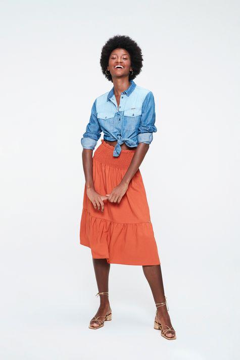 Camisa-Patchwork-Jeans-Feminina-Detalhe-2--
