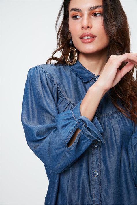 Camisa-Jeans-com-Manga-Bufante-Detalhe-1--