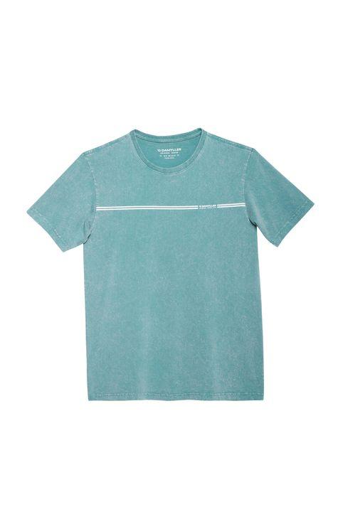 Camiseta-Estonada-com-Estampa-Masculina-Detalhe-Still--
