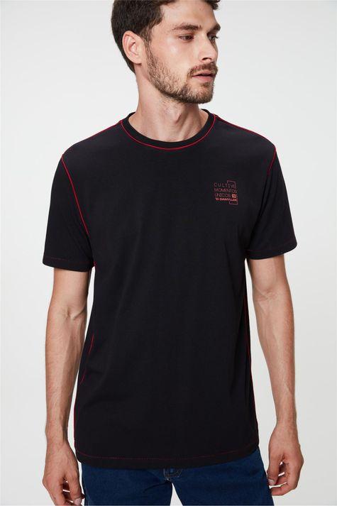 Camiseta-com-Detalhe-em-Vies-e-Estampa-Detalhe-1--