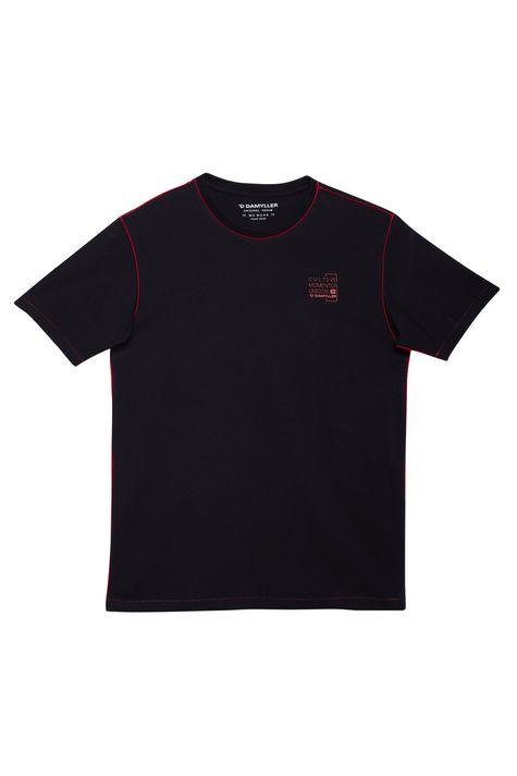 Camiseta-com-Detalhe-em-Vies-e-Estampa-Detalhe-Still--