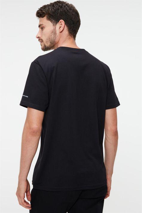 Camiseta-Estampa-We-Are-Jeans-Masculina-Costas--