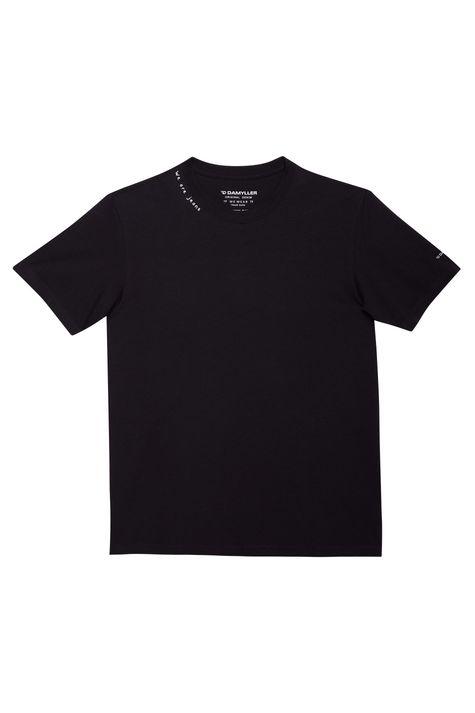 Camiseta-Estampa-We-Are-Jeans-Masculina-Detalhe-Still--