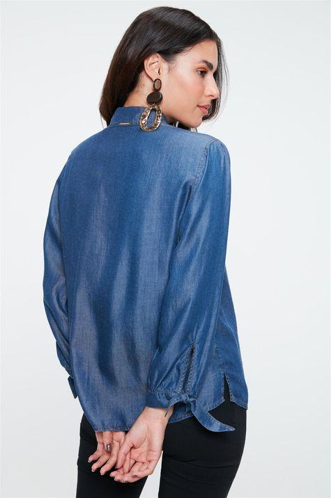 Camisa-Jeans-com-Manga-Bufante-Costas--