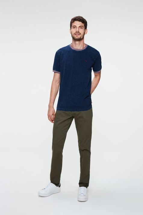 Calca-Skinny-Masculina-Color-Frente--