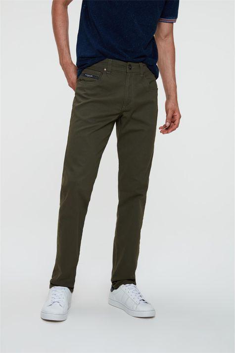 Calca-Skinny-Masculina-Color-Detalhe--