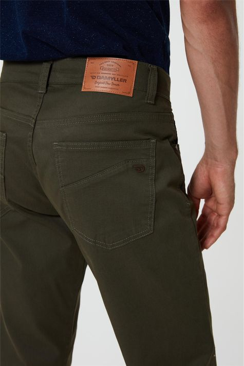 Calca-Skinny-Masculina-Color-Detalhe-1--