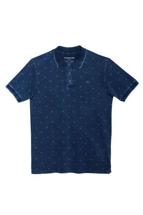 Camisa-Polo-em-Malha-Denim-Estonada-Detalhe-Still--