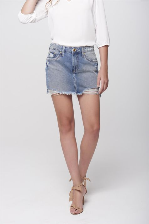 Saia-Jeans-Feminina-Frente-1--