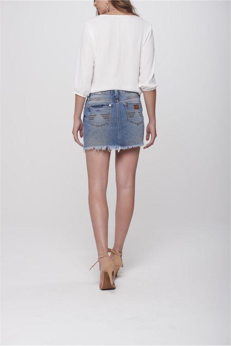 Saia-Jeans-Feminina-Costas--