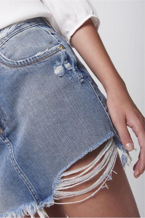 Saia-Jeans-Feminina-Detalhe-1--