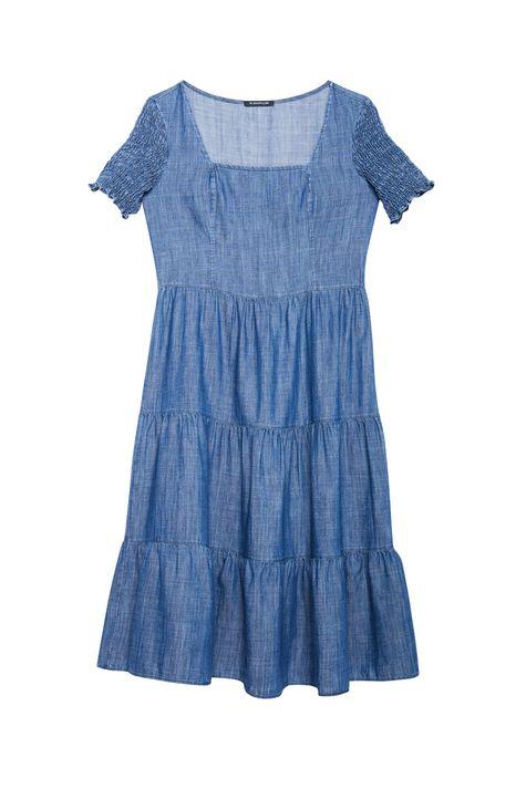 Vestido-Midi-Jeans-com-Recortes-e-Lastex-Detalhe-Still--