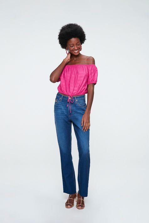 Blusa-Ciganinha-Cropped-com-Textura-Detalhe-1--