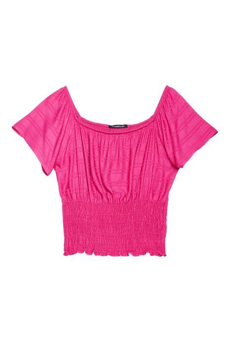 Blusa-Ombro-a-Ombro-com-Lastex-e-Textura-Detalhe-Still--