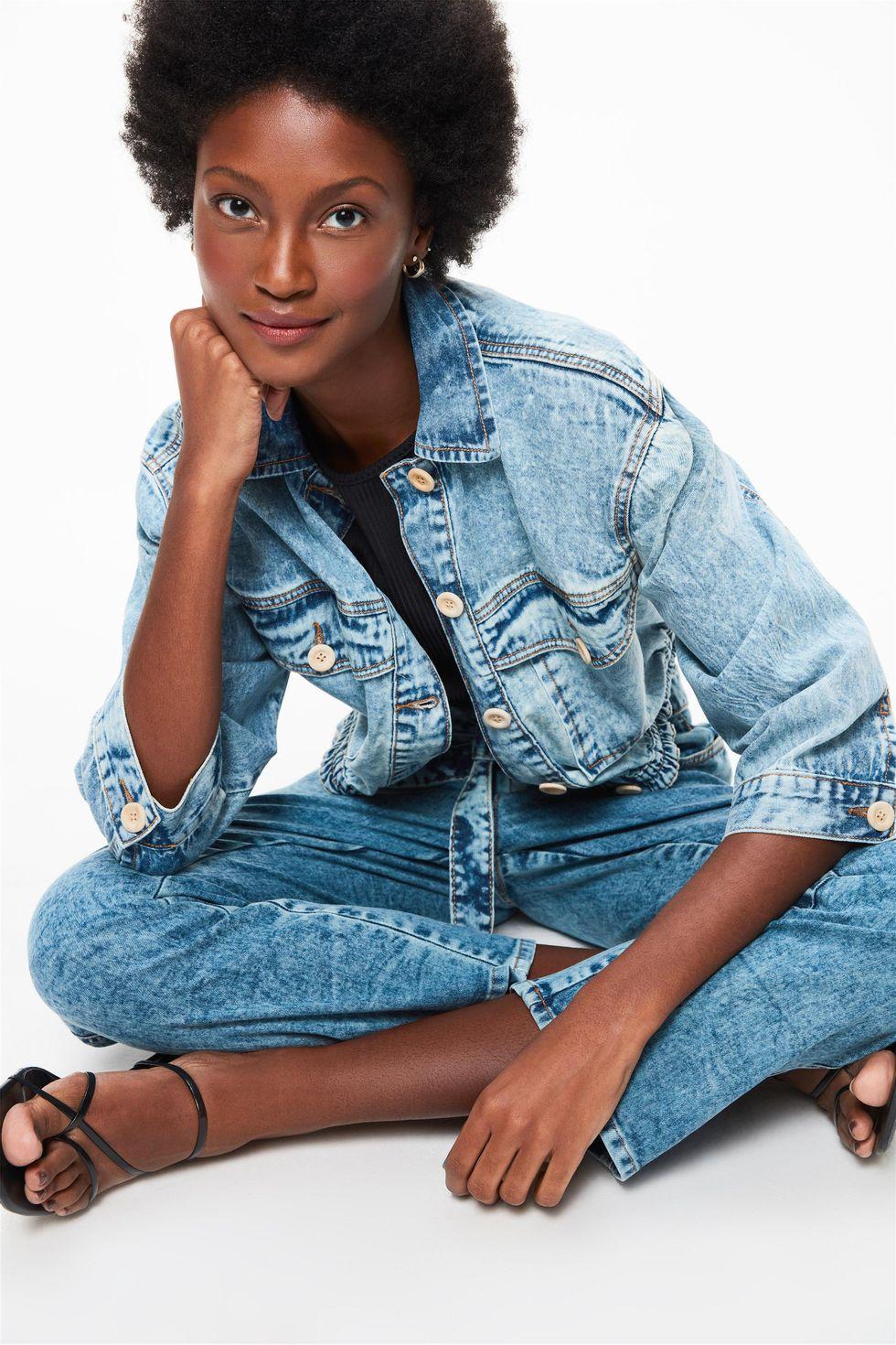 Jaqueta-Jeans-Feminina-Ecodamyller-Frente--
