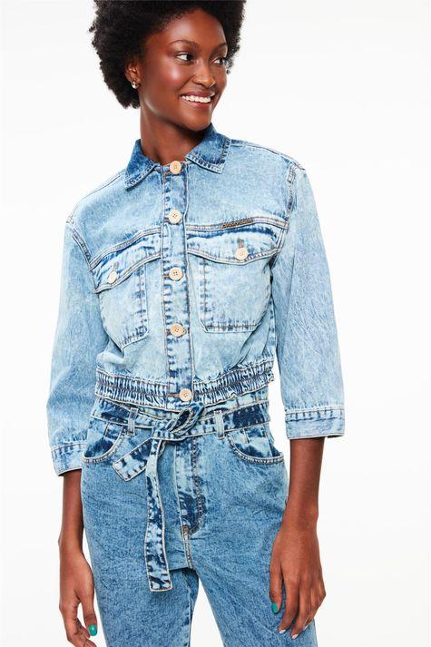 Jaqueta-Jeans-Feminina-Ecodamyller-Costas--