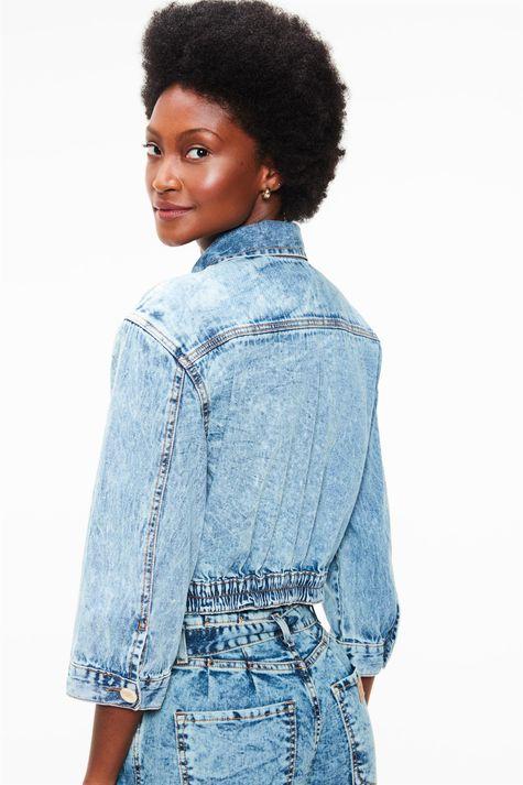 Jaqueta-Jeans-Feminina-Ecodamyller-Detalhe--