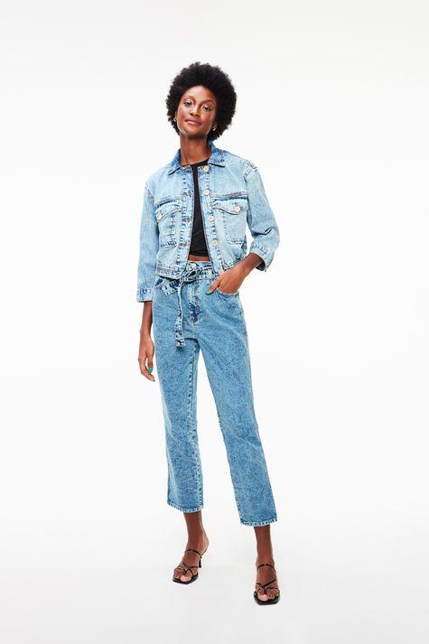 Jaqueta-Jeans-Feminina-Ecodamyller-Detalhe-2--