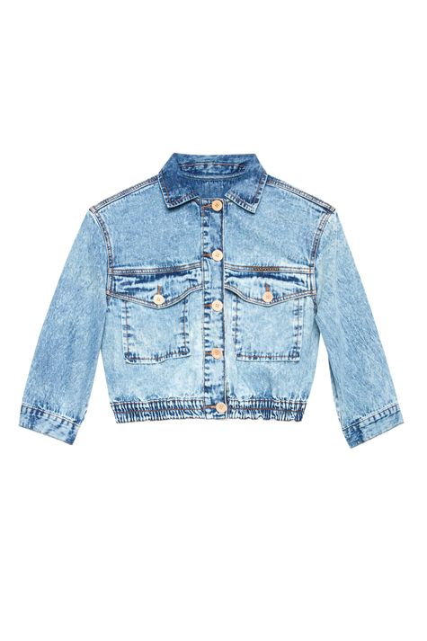 Jaqueta-Jeans-Feminina-Ecodamyller-Detalhe-Still--