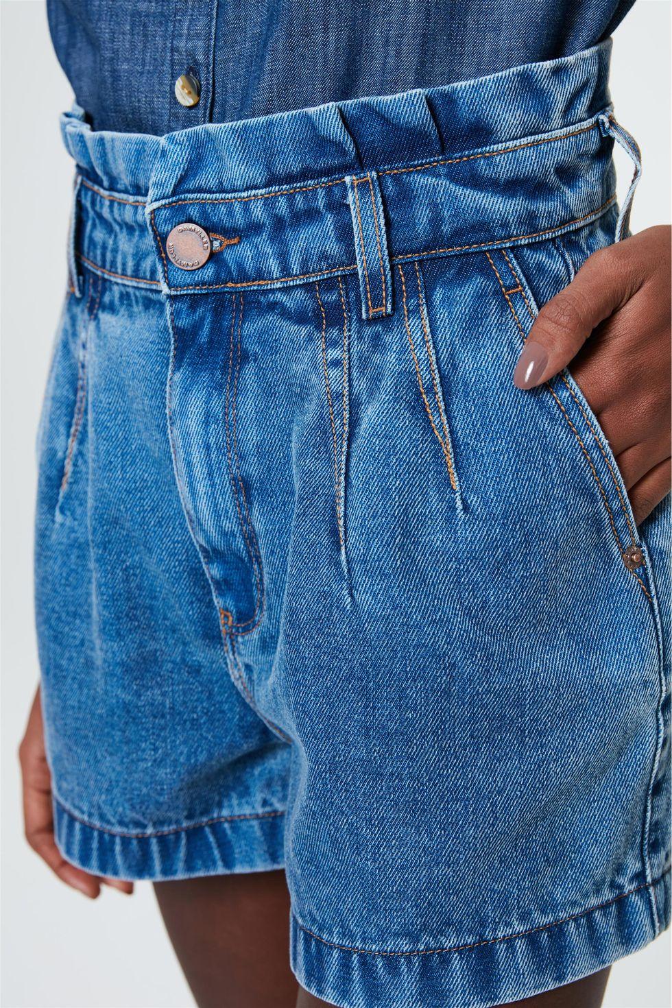 Short-Jeans-Mini-Clochard-Frente--