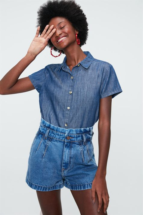 Short-Jeans-Mini-Clochard-Costas--