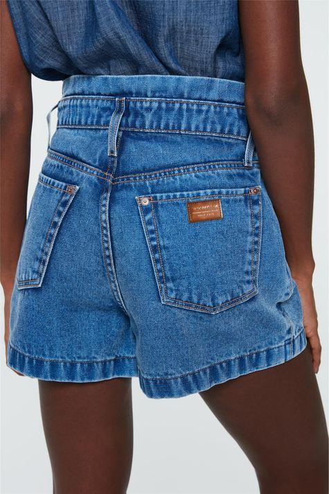 Short-Jeans-Mini-Clochard-Detalhe-1--