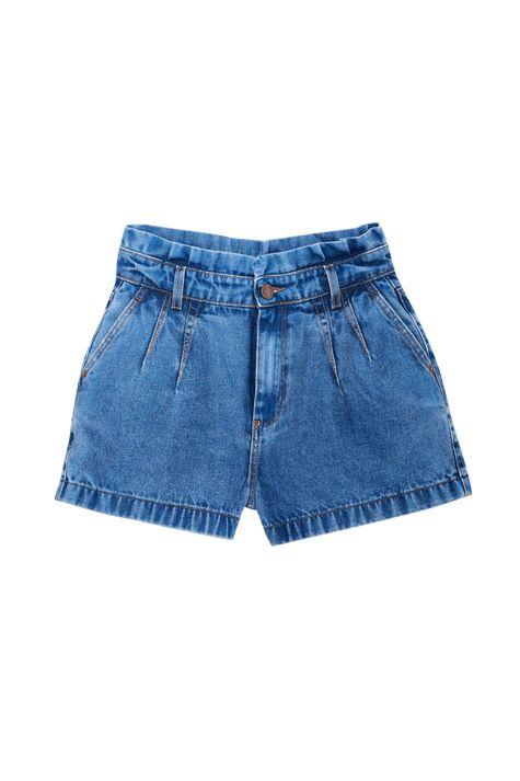 Short-Jeans-Mini-Clochard-Detalhe-Still--