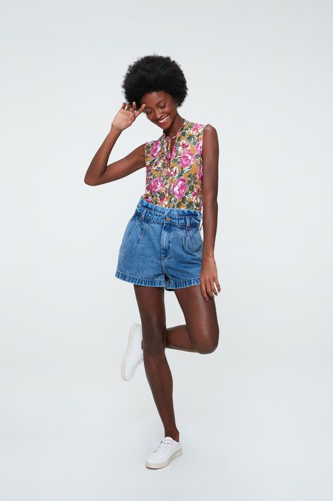 Camisa-sem-Mangas-Estampa-Floral-Rosa-Detalhe-1--