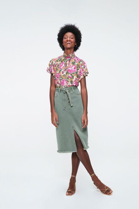 Blusa-Soltinha-com-Estampa-Floral-Rosa-Detalhe-1--