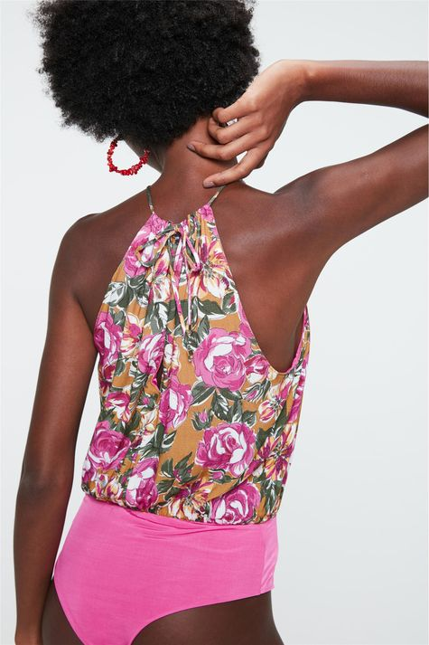Body-de-Alca-com-Estampa-Floral-Rosa-Costas--