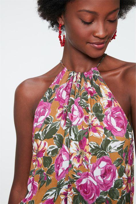 Body-de-Alca-com-Estampa-Floral-Rosa-Detalhe--