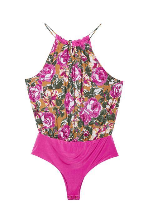 Body-de-Alca-com-Estampa-Floral-Rosa-Detalhe-Still--