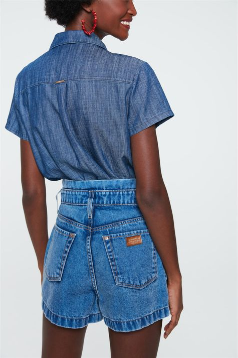 Short-Jeans-Mini-Clochard-Detalhe--