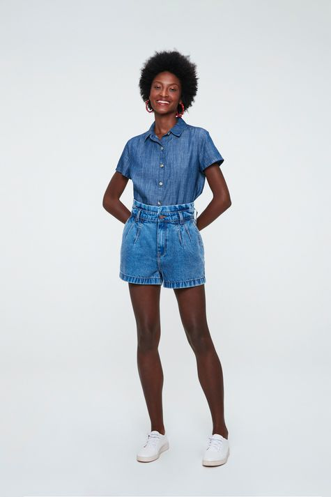 Short-Jeans-Mini-Clochard-Detalhe-2--