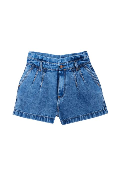Short-Jeans-Mini-Clochard-Detalhe-Still--