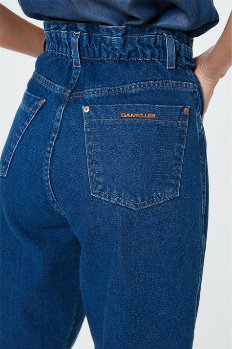 Calca-Jeans-Slouchy-Cropped-Cos-Franzido-Detalhe-1--