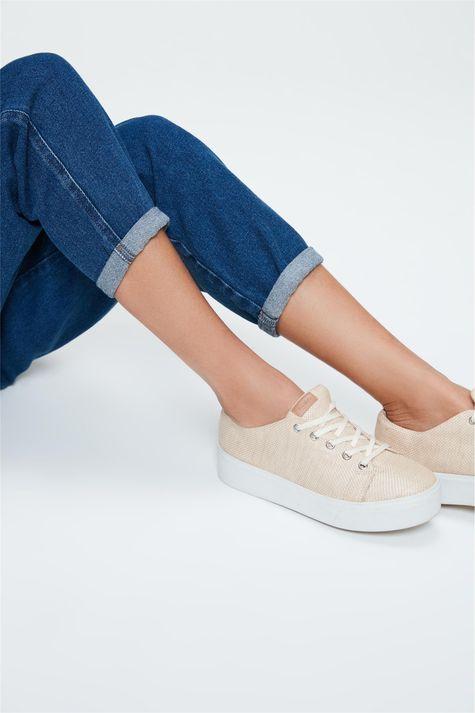 Calca-Jeans-Slouchy-Cropped-Cos-Franzido-Detalhe-2--