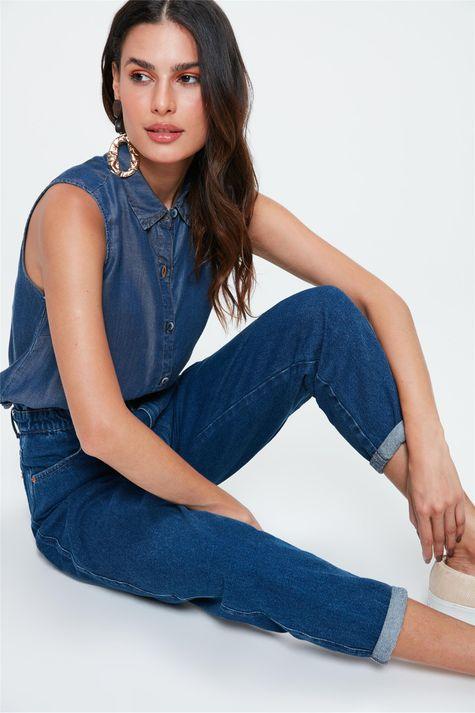 Calca-Jeans-Slouchy-Cropped-Cos-Franzido-Detalhe-3--