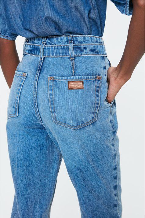 Calca-Jeans-Reta-Cintura-Alta-com-Cinto-Detalhe-1--