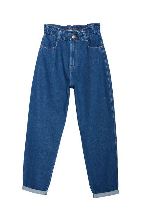 Calca-Jeans-Slouchy-Cropped-Cos-Franzido-Detalhe-Still--